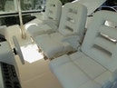 Neptunus-625 Flybridge 2015-MONESSA Miami-Florida-United States-Pompanette Helm Seats-1458041 | Thumbnail