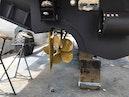 Neptunus-625 Flybridge 2015-MONESSA Miami-Florida-United States-May 2021 Yard Visit-1693470 | Thumbnail
