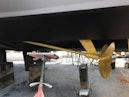 Neptunus-625 Flybridge 2015-MONESSA Miami-Florida-United States-May 2021 Yard Visit-1693473 | Thumbnail