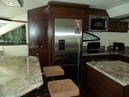Neptunus-625 Flybridge 2015-MONESSA Miami-Florida-United States-Galley Refrigerator-1457986 | Thumbnail