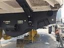 Neptunus-625 Flybridge 2015-MONESSA Miami-Florida-United States-May 2021 Yard Visit-1693469 | Thumbnail