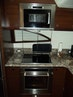 Neptunus-625 Flybridge 2015-MONESSA Miami-Florida-United States-Galley Microwave Oven-1457985 | Thumbnail
