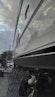 Neptunus-625 Flybridge 2015-MONESSA Miami-Florida-United States-May 2021 Hull Wax-1693475 | Thumbnail