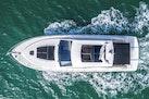 Sea Ray-510 Sundancer 2016 -Staten Island-New York-United States-1458318   Thumbnail