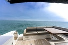 Sea Ray-510 Sundancer 2016 -Staten Island-New York-United States-Cockpit -1458300   Thumbnail