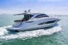 Sea Ray-510 Sundancer 2016 -Staten Island-New York-United States-Starboard Side-1458291   Thumbnail