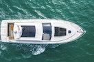 Sea Ray-510 Sundancer 2016 -Staten Island-New York-United States-1458317   Thumbnail