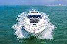 Sea Ray-510 Sundancer 2016 -Staten Island-New York-United States-Bow-1458288   Thumbnail