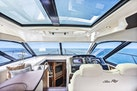 Sea Ray-510 Sundancer 2016 -Staten Island-New York-United States-Upper Salon -1458293   Thumbnail