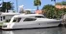 McKinna-58 2003-La Linda Vida Fort Lauderdale-Florida-United States-1458347 | Thumbnail