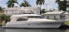 McKinna-58 2003-La Linda Vida Fort Lauderdale-Florida-United States-1458346 | Thumbnail