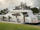 McKinna-58 2003-La Linda Vida Fort Lauderdale-Florida-United States-1458348 | Thumbnail