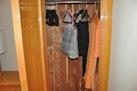 McKinna-58 2003-La Linda Vida Fort Lauderdale-Florida-United States-1458364 | Thumbnail