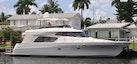 McKinna-58 2003-La Linda Vida Fort Lauderdale-Florida-United States-1458319 | Thumbnail
