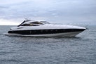 Sunseeker-Predator 2006 -Sag Harbor-New York-United States-1458518 | Thumbnail