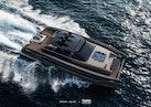 Licia Yachts 2022-AQUANAUT Antalya-Turkey-1458699 | Thumbnail