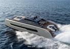 Licia Yachts 2022-AQUANAUT Antalya-Turkey-1458695 | Thumbnail