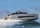 Licia Yachts 2022-AQUANAUT Antalya-Turkey-1458697 | Thumbnail