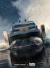 Licia Yachts 2022-AQUANAUT Antalya-Turkey-1458696 | Thumbnail