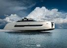 Licia Yachts 2022-AQUANAUT Antalya-Turkey-1458703 | Thumbnail