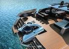Licia Yachts 2022-AQUANAUT Antalya-Turkey-1458691 | Thumbnail