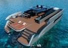 Licia Yachts 2022-AQUANAUT Antalya-Turkey-1458692 | Thumbnail