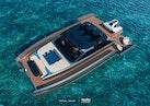 Licia Yachts 2022-AQUANAUT Antalya-Turkey-1458690 | Thumbnail