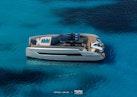 Licia Yachts 2022-AQUANAUT Antalya-Turkey-1458701 | Thumbnail