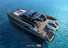 Licia Yachts 2022-AQUANAUT Antalya-Turkey-1458689 | Thumbnail