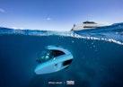 Licia Yachts 2022-AQUANAUT Antalya-Turkey-1458698 | Thumbnail
