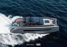 Licia Yachts 2022-AQUANAUT Antalya-Turkey-1458687 | Thumbnail