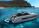 Licia Yachts 2022-AQUANAUT Antalya-Turkey-1458694 | Thumbnail