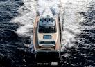 Licia Yachts 2022-AQUANAUT Antalya-Turkey-1458700 | Thumbnail