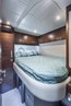 Neptunus-Express 2016-CAPTAIN HIGHWAY Annapolis-Maryland-United States-Starboard Side Guest Cabin-1458924 | Thumbnail