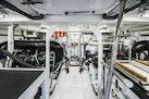 Neptunus-Express 2016-CAPTAIN HIGHWAY Annapolis-Maryland-United States-Engine Room Looking Forward-1458945 | Thumbnail
