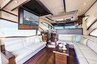 Neptunus-Express 2016-CAPTAIN HIGHWAY Annapolis-Maryland-United States-Salon To Port-1458905 | Thumbnail