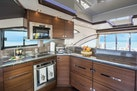 Neptunus-Express 2016-CAPTAIN HIGHWAY Annapolis-Maryland-United States-Galley Looking Aft-1458908 | Thumbnail
