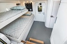 Neptunus-Express 2016-CAPTAIN HIGHWAY Annapolis-Maryland-United States-Crew Cabin To Port-1458943 | Thumbnail