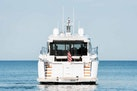 Neptunus-Express 2016-CAPTAIN HIGHWAY Annapolis-Maryland-United States-Sistership Transom-1458957 | Thumbnail