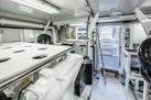 Neptunus-Express 2016-CAPTAIN HIGHWAY Annapolis-Maryland-United States-Engine Room Looking Aft-1458946 | Thumbnail