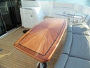 Neptunus-Express 2016-CAPTAIN HIGHWAY Annapolis-Maryland-United States-Aft Deck Table-1458936 | Thumbnail