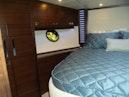 Neptunus-Express 2016-CAPTAIN HIGHWAY Annapolis-Maryland-United States-VIP To Port-1458927 | Thumbnail