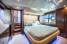 Neptunus-Express 2016-CAPTAIN HIGHWAY Annapolis-Maryland-United States-Master Looking Aft To Port-1458919 | Thumbnail