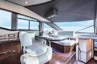 Neptunus-Express 2016-CAPTAIN HIGHWAY Annapolis-Maryland-United States-Dining-1458911 | Thumbnail