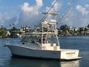 Albemarle-32 Express 2006-Freedom St. Petersburg-Florida-United States-32 Albemarle Express-1459813 | Thumbnail