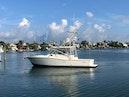 Albemarle-32 Express 2006-Freedom St. Petersburg-Florida-United States-32 Albemarle Express  Freedom-1459815 | Thumbnail