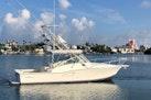 Albemarle-32 Express 2006-Freedom St. Petersburg-Florida-United States-2006 Albemarle 32 Express  Freedom-1459873 | Thumbnail
