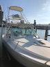 Albemarle-32 Express 2006-Freedom St. Petersburg-Florida-United States-32 Albemarle Express-1459827 | Thumbnail