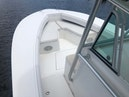 Regulator-32 FS 2007 -Pensacola-Florida-United States-Forward View-1460510   Thumbnail