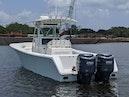 Regulator-32 FS 2007 -Pensacola-Florida-United States Port Aft-1460534   Thumbnail